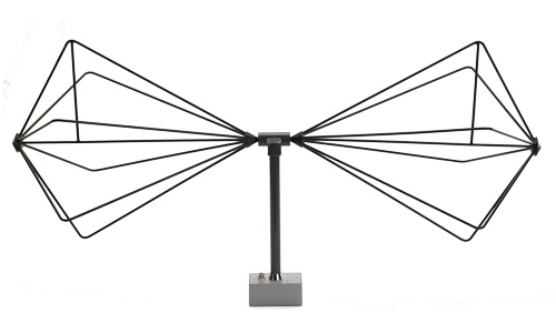 AB-900 Biconical Antenna