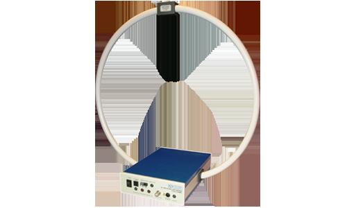 Custom Antennas for EMC - EMI Testing: Transmitting and Receiving