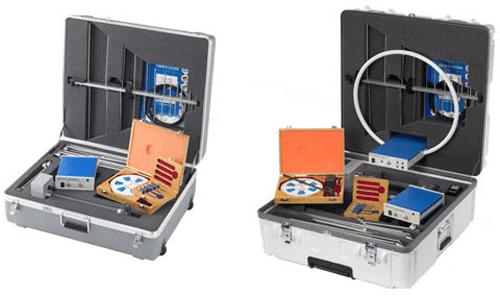 antenna kits