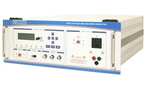 surge generator