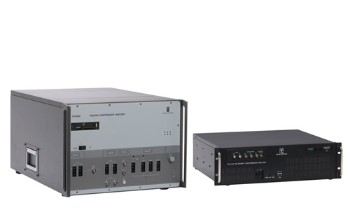 telecom conformance analyzers