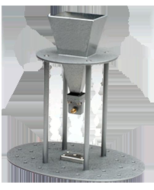 Horn Antenna 18-40 GHz Passive