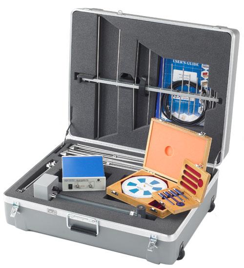 Antenna Kit for FCC & CISPR