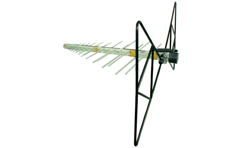 Combilog Antennas